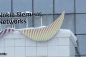 Nokia Siemens Networks увольняет тысячи сотрудников по всему миру и продает подразделения.