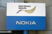 Nokia приобретает ее долю у компании Siemens AG в совместном предприятии Nokia Siemens Networks.