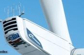 Производитель ветряных турбин из Гамбурга Nordex получил большой заказ из Италии, а Windreich подал заявление о банкротстве.