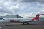Очередной жертвой кризиса европейской авиации, становится авиакомпания из Бремена OLT Express, которая подала заявление о банкротстве.