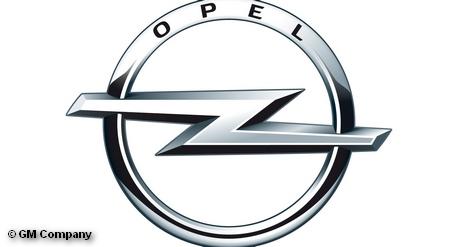 На Opel не сумели принять решение о закрытии заводов в Европе. Вместо этого назначен новый менеджер по маркетингу и продажам.