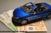 Еврокомиссия не возражает против господдержки убыточного автопроизводителя Peugeot-Citroën (PSA). Правда, только на ближайшие 6 месяцев.