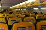 В ближайшие пять лет бюджетная авиакомпания из Ирландии Ryanair намерена быть представленной в основных европейских аэропортах.