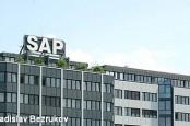 В SAP отвергают информацию о возможном переносе штаб-квартиры в США и приобретении бизнеса канадского производителя смартфонов Blackberry.
