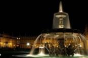 Специалисты Гамбургского института мировой экономики сравнили 30 крупных городов ФРГ на предмет культурных и музейных ценностей.