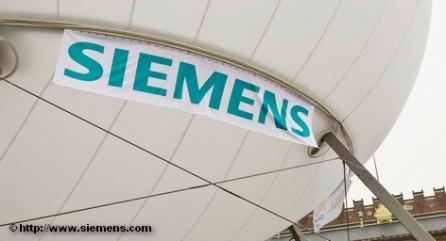 Siemens оптимально объединяет технологии и личности, чтобы лучшие таланты науки и техники достойно представляли компанию.