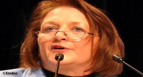Федеральный министр юстиции Сабине Лойтхойзер-Шнарренбергер высказалась сегодня против более строгих мер наказания для тех, кто […]