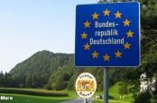 Германия собирается наложить вето на вступление в Шенгенское соглашение Румынии и Болгарии.