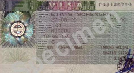 Выдача россиянам виз на более долгий срок с возможностью многократного въезда на территорию Шенгена - таково приоритетное направление консульства Германии в РФ. Другими словами, Германии намерена увеличить выдачу многократных и долгосрочных виз для россиян, однако для этого консульским службам Германии в России не хватает кадров.