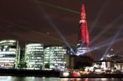С сегодняшнего дня туристов и любителей панорамных видов пустят на самую высокую смотровую площадку Евросоюза – небоскреб Shard в Лондоне.