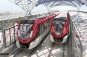 Концерн Siemens получил заказ на строительство метрополитена в столице Саудовской Аравии Эр-Рияде.