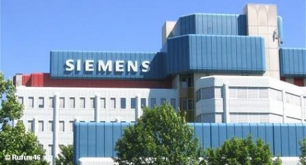 Siemens так же как и ряд других глобальных корпораций мира все больше значения придает развивающимся странам, рынки которых растут и развиваются быстрее, чем привычные. По мнению руководства концерна, существует огромный спрос на оборудование для энергетики, здравоохранения, городской и промышленной инфраструктуры.
