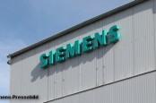 Новый шеф концерна Siemens Джо Кезер намерен абсолютно по-новому реструктуризовать предприятие.