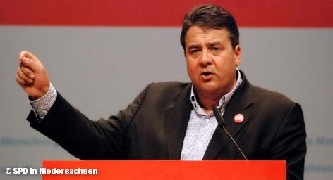 Социал-демократическая партия Германии просит у президента Белоруссии Александра Лукашенко встречи с арестованными лидерами оппозиции, говорится […]