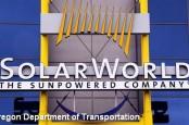 Акционерами SolarWorld могут оказаться не так сговорчивы, как кредиторы предприятия.