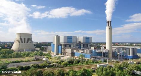 Полтора года назад шведская энергетическая компания Vattenfall заявила о намерении продать ее отделение в Германии. […]