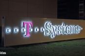 Концерн Deutsche Telekom – материнская структура T-Systems – намерен сократить в дочерней компании тысячи рабочих мест.