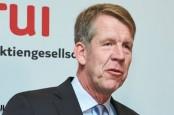 Новый шеф концерна Tui Фридрих Йоуссен намерен активнее управлять самостоятельной британской дочерней компанией Tui Travel.