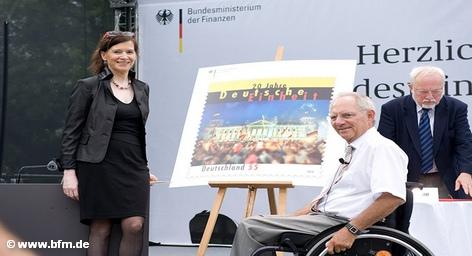 Министр финансов Германии Вольфганг Шойбле на четыре недели ложится в больницу, сообщил во вторник пресс-секретарь […]