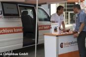 Kabel Deutschland добровольно отказался от поглощения Tele Columbus. Интрига в том, - навсегда ли?