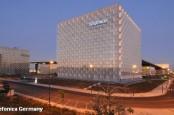Испанская телекоммуникационная компания Telefonica продает активы в нескольких странах Центральной Америки.