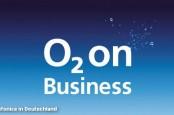 Выход оператора мобильной связи O2 на биржу, ставший крупнейшим IPO в Европе в этом году, удался бы на славу, если бы не одна мелочь.