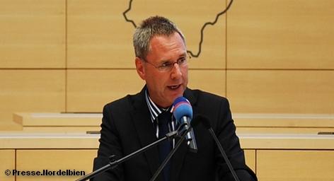 Конституционный Суд федеральной земли Шлезвиг-Гольштейн в понедельник постановил, что избирательное право в этом немецком регионе […]