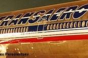 """Авиакомпания """"Трансаэро"""" установит на четыре широкофюзеляжных самолета Airbus A380 двигатели GP7200 производства компании Engine Alliance."""