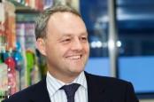Поставщик товаров широкого потребления Unilever намерен для повышения продаж в Европе применять азиатские стратегии.