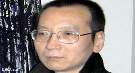 Правительство ФРГ выступает за освобождение из тюрьмы в Китае лауреата Нобелевской премии мира за 2010 […]