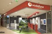 Vodafone приостанавливает планы по приобретению немецкого оператора кабельного телевидения и фиксированной телефонии Kabel Deutschland.