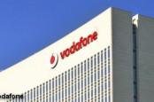 Vodafone получил достаточное число голосов акционеров Kabel Deutschland на его поглощение и ждет решения антимонопольных органов.