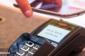 Подразделение Vodafone в Германии запускает мобильное приложение SmartPass, которые, по сути, является электронным кошельком.