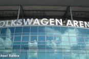 Компетентные органы Германии и Испании проводят проверки в отношении деятельности концерна Volkswagen.
