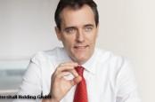 Глава Wintershall Райнер Зеле полагает, что мораторий на добычу сланцевого газа наносит ущерб промышленности и всей экономике Германии.