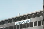 Поставщик финансовых услуг Wirecard станет обрабатывать платежи с помощью мобильных телефонов для Vodafone.