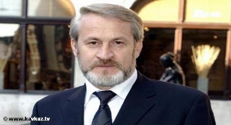 Ахмед Закаев сообщил журналистам после заседания суда, что сможет находиться в Польше на свободе и […]