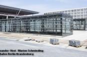 Хотя в недоделанном аэропорте Берлина обнаружено 75 тысяч недоделок, его готовы сдать в эксплуатацию.