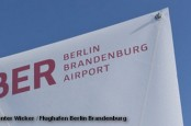 Недостроенный международный объединенный аэропорт Берлина и Бранденбурга либо обанкротят, либо приватизируют.