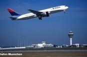 Суд ЕС обязал авиакомпании выплачивать компенсацию до 600 евро за опоздание транзитного рейса на три часа и более.