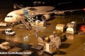 Разговоры о прекращении либо ограничении ночных полетов в аэропорту Кельн – Бонн  - лишь предвыборная риторика.