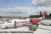 На этот шаг авиакомпания Air Berlin вынуждена пойти, чтобы повысить долю собственного капитала.
