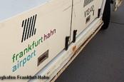 Коммерческий директор аэропорта Франкфурт-Хан Хайнц Ретаге намерен поднять комиссионные авиакомпаний и сократить сотрудников.