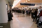 Lufthansa отменяет в четверг все европейские рейсы с 5 утра до 12 дня. Авиакомпания обещает выпустить в небо все межконтинентальные рейсы.