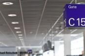 Профсоюз Verdi продолжает испытывать терпение авиапассажиров. На четверг намечена забастовка в аэропортах Дюссельдорфа и Кёльна / Бонна.