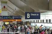В аэропорту Кельн / Бонн профсоюз сферы обслуживания Германии Verdi проводит уже седьмую забастовку, начиная с декабря прошлого года.