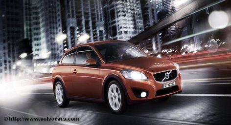 Один из крупнейших китайских автопроизводителей, компания Zhejiang Geely Holding Group — заключила сегодня сделку с […]