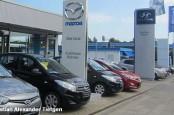 В Европе продолжается падение продаж новых автомобилей, а у корейских производителей шансы улучшаются.