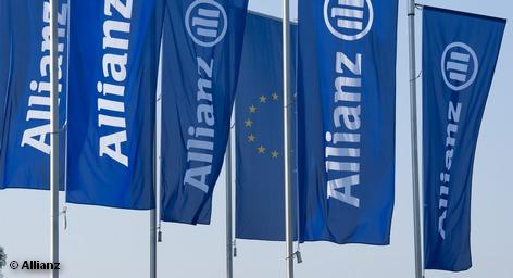 Страховая компания Allianz, которая среди прочего предлагает также и частную медицинскую страховку, и ее партнер, немецкая государственная больничная касса KKH, имели большие планы на совместную деятельность. Они хотели выйти далеко за рамки обычного сотрудничества и разработать общие службы медицинской помощи. Однако после трех лет попыток пришло отрезвление: планы не работают. С 2013 года их пути расходятся.