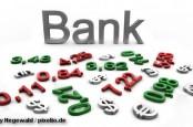 Правительство Германии утвердило законопроект о разделении  банков страны на инвестиционные и розничные.